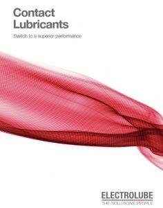 smeermiddelen-IRCBV-electrolube-lubricants